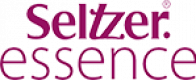 Seltzer Logo_150